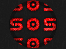 SOS Website 280 x 210  round logo