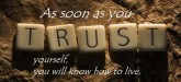 trust-youesrlf-quotes-picture