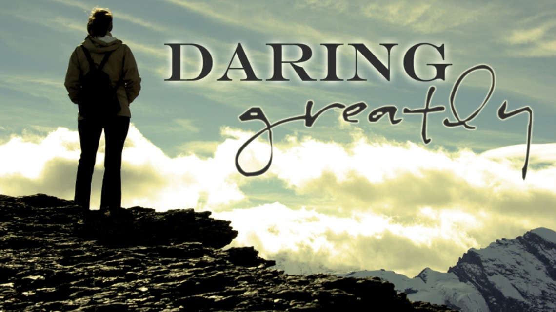 Daring-Greatly-Week-1
