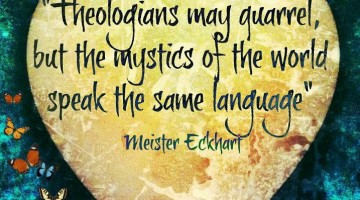 theologians-may-quarrel