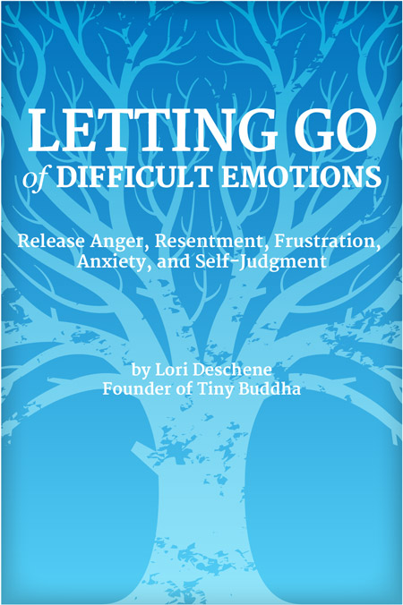 Letting-Go-of-Difficult-Emotions